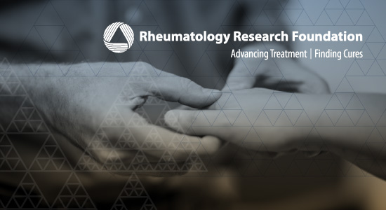 Rheumatology Research Foundation