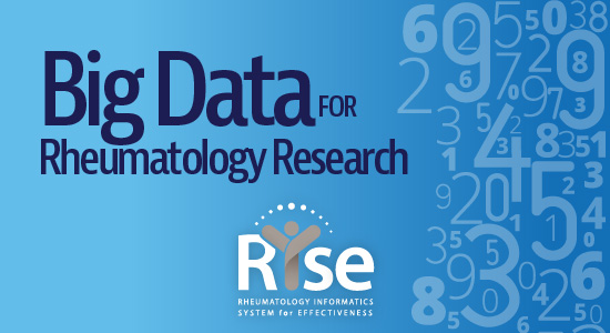 RISE for Research