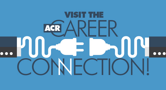 ACR CareerConnection