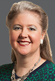 Carol Langford American College of Rheumatology Member-At-Large