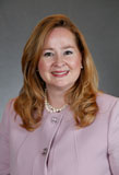 Elizabeth Perkins American College of Rheumatology Member-At-Large