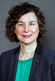 Marisa S. Klein-Gitelman American College of Rheumatology Member-At-Large