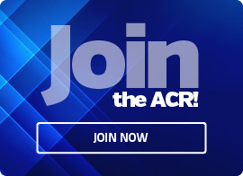 Join the ACR