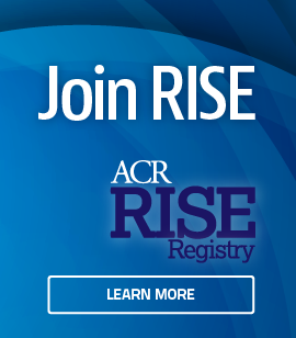 Join RISE Registry