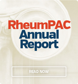 read the ACR RheumPAC annual report