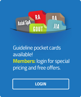 Guideline pocket card member specials