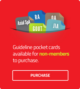 non members: purchase guideline pocket cards