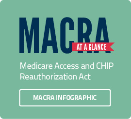 MACRA infographic the big idea