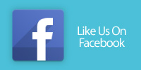 Like Simple Tasks on Facebook