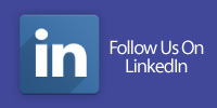 Follow ACR on Linked IN