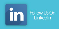 Follow Simple Tasks on Linked IN