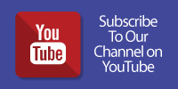 Subscribe to ACR YouTube channel